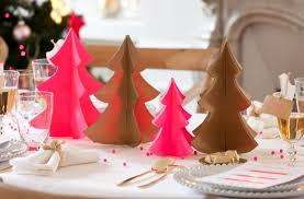 New Year Table Decorations by 48 Awesome New Year U0027s Eve Table Decorations Ideas Ecstasycoffee