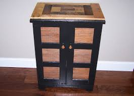 Cd Storage Cabinet With Doors by Handy Redesigns By James