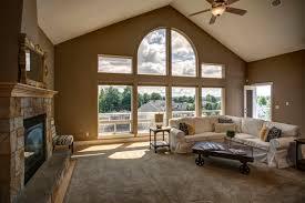 what is a daylight basement house u0026 home greenview farms rambler w daylight basement