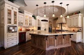 Custom Kitchen Island Cost Kitchen Kitchen Aisle Built In Kitchen Islands L Shaped Kitchen