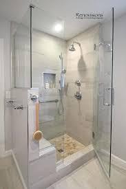 bathroom shower doors ideas shower doors designs shower doors shower doors ideas tushargupta me