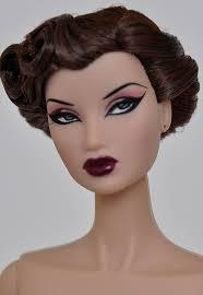 Seeking Doll Desperately Seeking Dolls 11 22 15 11 29 15
