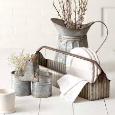 we are wholesalers of vintage inspired home accessories