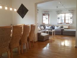 Esszimmer 12 Qm Ferienwohnung Deluxe2 Apartment 105 M Europa Park Rust Herr