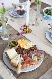 best 20 french dinner parties ideas on pinterest french recipes