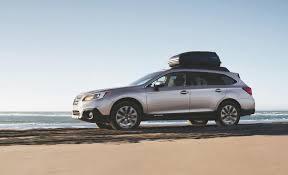 subaru legacy wagon 2017 2015 subaru outback conceptcarz com