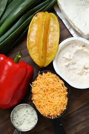 20 latest cheese ball recipe with ranch dressing mix pancake