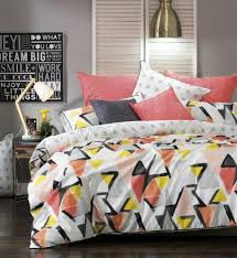 Boys Twin Bedding Bedroom Amazing Teen Comforter Sets Baseball Bedroom For Teenage
