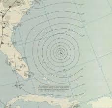 1944 great atlantic hurricane wikipedia