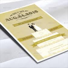 wedding invitations maker 20 wedding invitation templates free sle exle