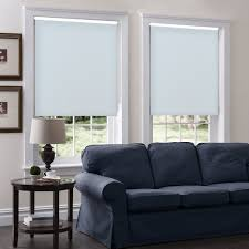 amazon com cordless roller shades any size 19 96 wide 40w x 64h