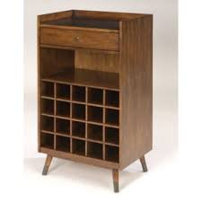 storage furniture for kitchen kitchen storage home accents furniture big superstores
