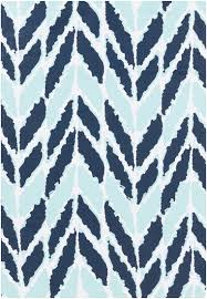 Mint Green Area Rugs Surya Cape Cod Ccd 1004 Mint Navy Ivory Closeout Area Rug