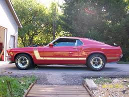 66 paint color question dark candy apple red mustang forums