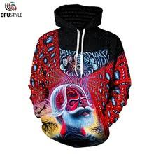 online get cheap hippie hoodie aliexpress com alibaba group