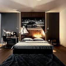 bedroom essentials large size of bed frames wallpaper hi def bachelor pad bedroom