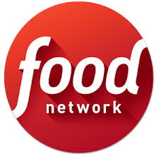 Food Network Com Kitchen by Food Network In The Kitchen Android Apps On Google Play