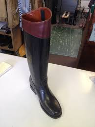 motorcycle boots for sale near me bean shoe service