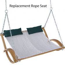 pawleys island hammocks accessories replacement parts