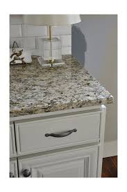 what color cabinets go with venetian gold granite cabinet color that makes venetian gold granite countertop modern