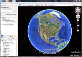 android mobile apps earth pro 7 1 2 version - Earth Pro For Android