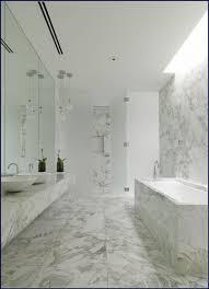 Marble Bathrooms Ideas Bathroom Flooring Marble Bathroom Design Ideas Styling Up Your