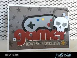 boy themed birthday cards u2013 justnick