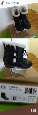 ugg s rianne boots ugg rianne boots lace wrap ankle boots and ankle