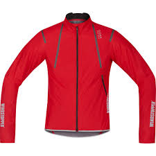 bike wind jacket wiggle com cycling windproof jackets