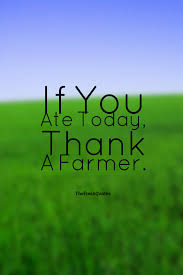 quotes about fall gardening farmers quotes u0026 slogans u2013 agriculture quotes u0026 sayings