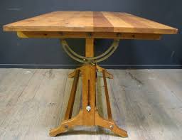Drafting Table Woodworking Plans 53 Best Woodworking Images On Pinterest Woodwork Woodworking