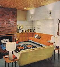 better homes interior design better home interiors 28 images architecture design better