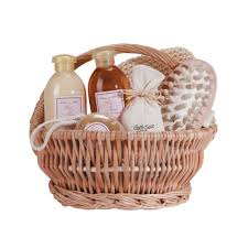 bathroom gift ideas bath shower sets s day gift ideas shopping