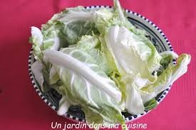 cuisiner les feuilles de chou fleur soupe feuilles de chou fleur et ses bouquets un jardin dans ma cuisine