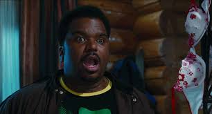 Hot Tub Time Machine Meme - reaction craig robinson gif find download on gifer