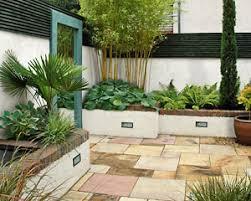 small urban garden designs elegance dream home design