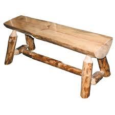 pine kitchen furniture rustic pine kitchen table minnesota pine log dining room furniture