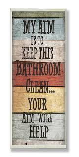 appealing best 25 bathroom signs ideas on pinterest restroom at