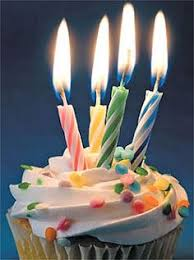 cool birthday candles birthday candles print by garry happy birthday