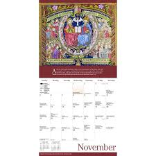 Liturgical Desk Calendar Religious Goods Tagged