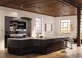 kitchen collection uk fitted kitchen and fitted bedrooms dbk designs woodford essex