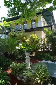 Hemingway House Key West 12 Best Key West Hemingway House Images On Pinterest Florida