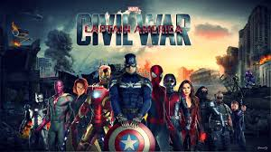 watch captain america civil war full movie hd streaming
