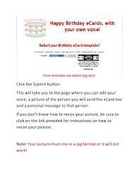 happy 40th birthday ecards