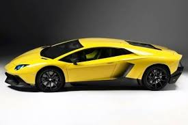 2015 lamborghini aventador mpg used 2015 lamborghini aventador coupe pricing for sale edmunds