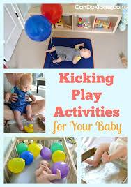 best 25 newborn baby ideas ideas on baby checklist