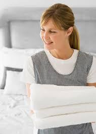 hiring a housekeeper hiring a housekeeper bespoke bureau domestic staff agency in london