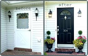 Mobile Home Exterior Doors For Sale Fancy Entrance Doors Mobile Home Front Doors Fancy Exterior