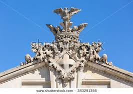 gable roof stock images royalty free images vectors