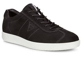Top Five Most Comfortable Shoes For Men Ecco Shoes For Men U0026 Women Official Uk Online Store